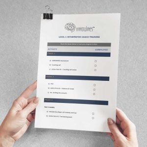 HW-Level-1-Coach-Manual_Checklist_Mockup-01
