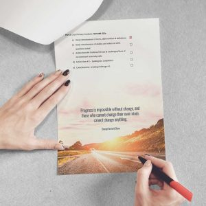 HW-Level-1-Coach-Manual_Checklist_Mockup-02